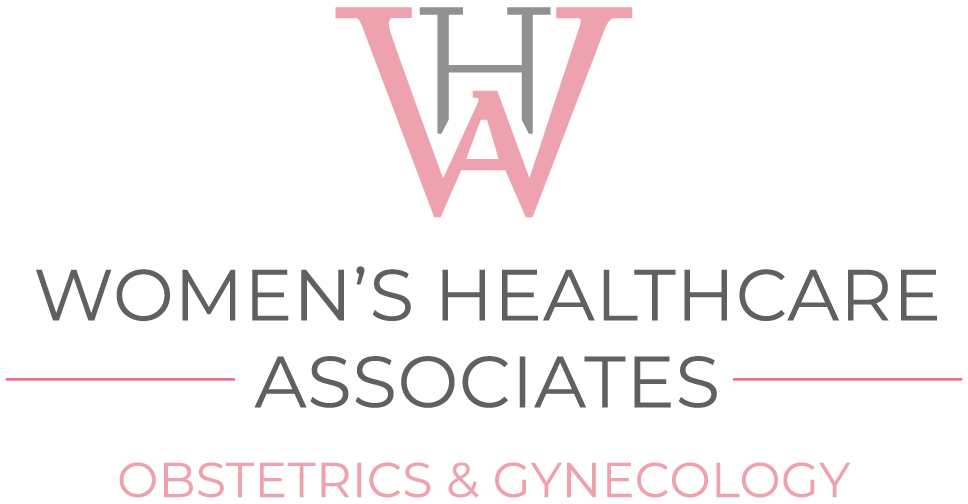 Women's Healthcare Associates